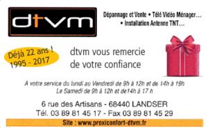 DTVM2