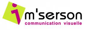 Logo M'serson